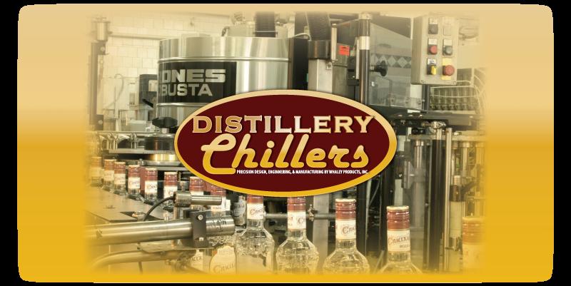 Distillery Industry Links