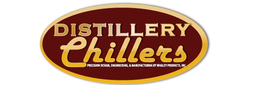 Distillery Chillers