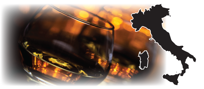 liquor-brandy