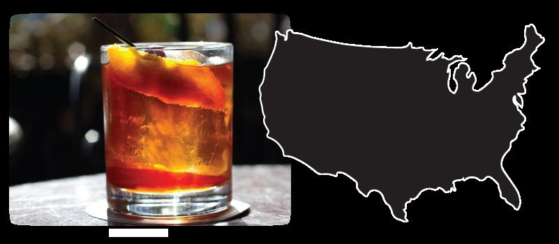liquor-rum-09