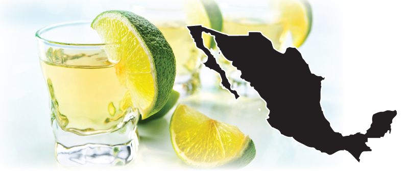 liquor-tequila-11