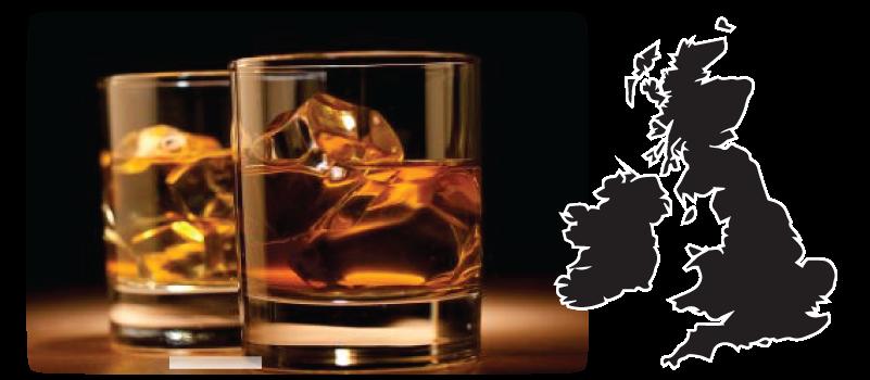 liquor-whisky