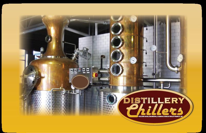 micro-distillery-14